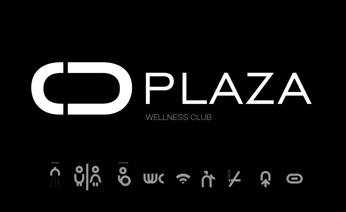 Plaza Wellness Club