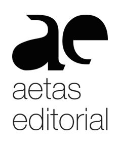 Aetas editorial