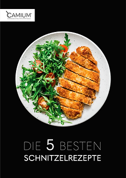Cover_FH_Buch-03.png