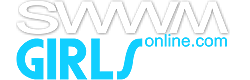 swwm_girls_online_logo.png