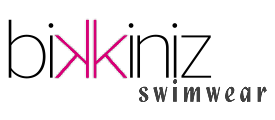 bikkiniz_swimwear_by_swwminc_splash_page