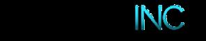 swwminc-swimwear-logo-14.png