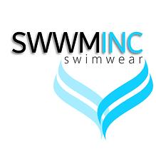 swwminc-swimwear-logo-9.png