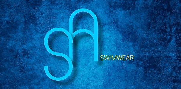 swim_addiction_swimwear_by_swwminc.jpg