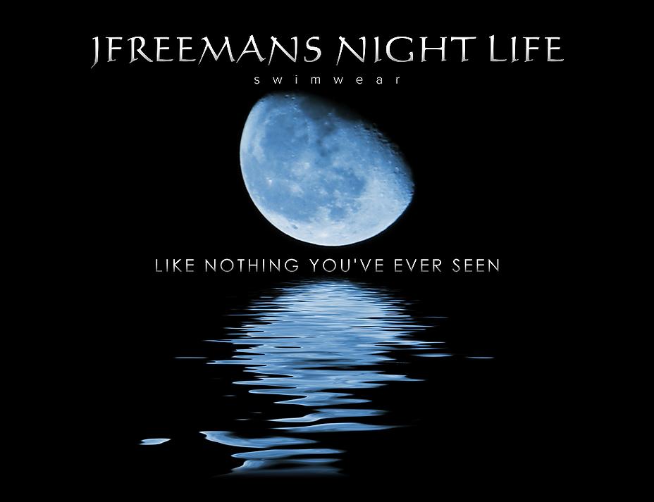jfreemans-nightlife-swimwear-landing-pag