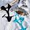 Thumbnail: LANA - Criss-Cross One Piece