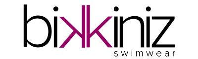 bikkiniz_swimwear_by_swwminc_logo_9.jpg
