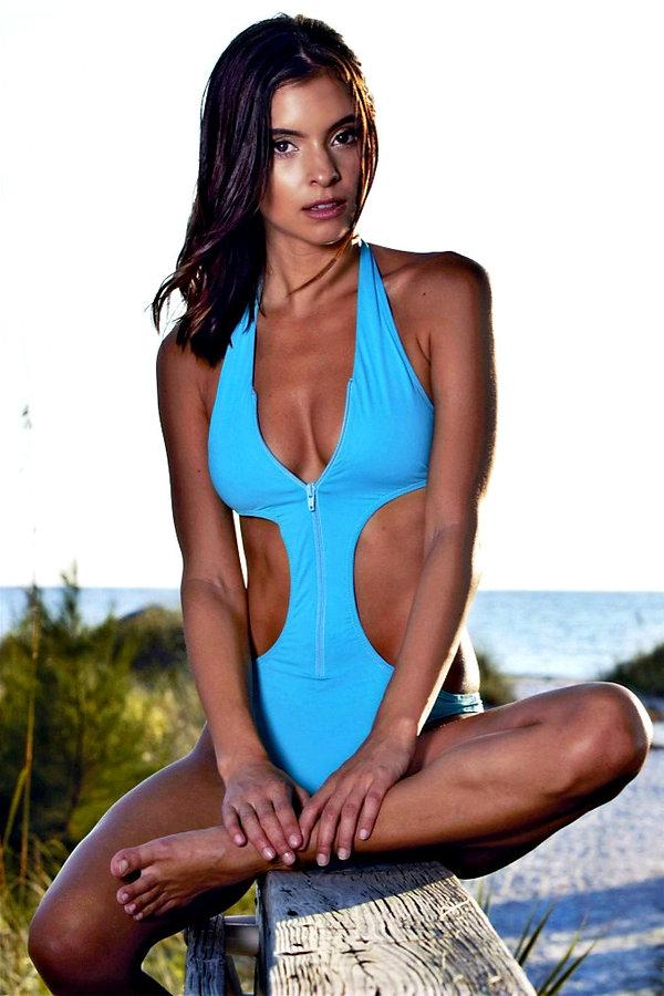 waterwear-swimwear-lana-one-piece-turquo