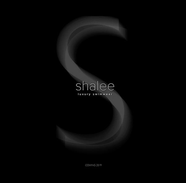 S-logo-big-2019.01.png