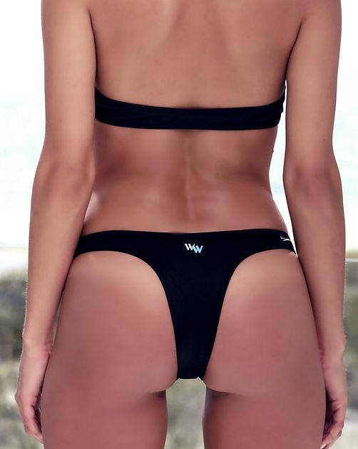 waterwear-swimwear-ww116-black-back.jpg