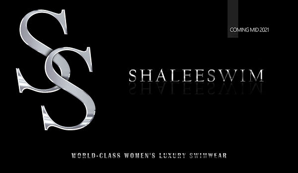 shalee_swim_womens_luxury_swimwear_desig