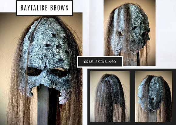 Baytalike Brown