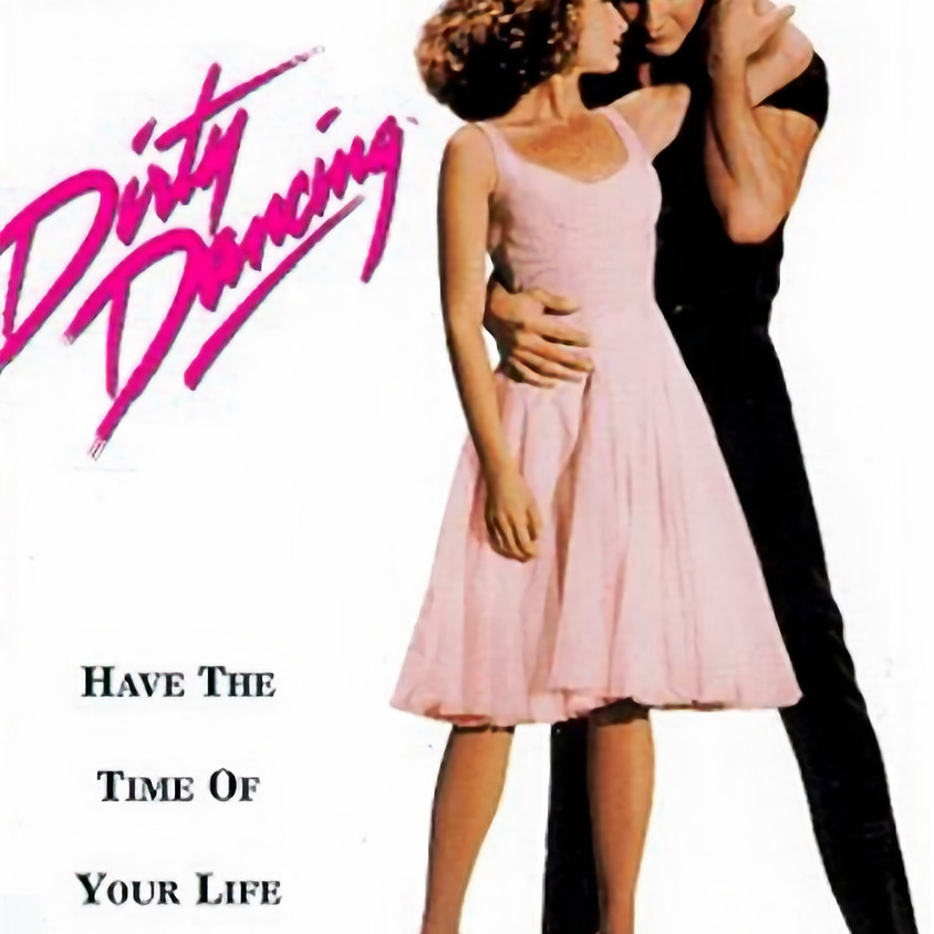 Dirty Dancing                              © Lions Gate Films, Inc.