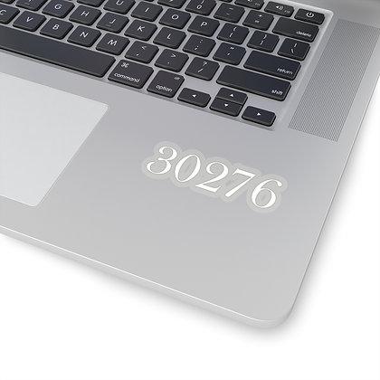 30276 Sticker