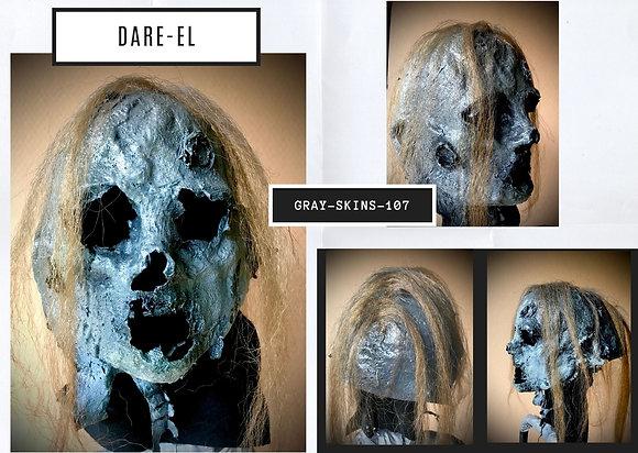 Dare-El