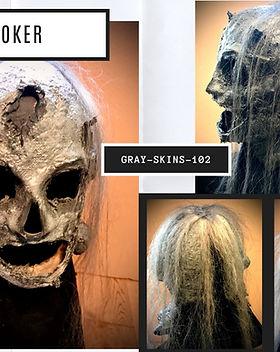 2-JOKER-Gray-Skins-102.jpg