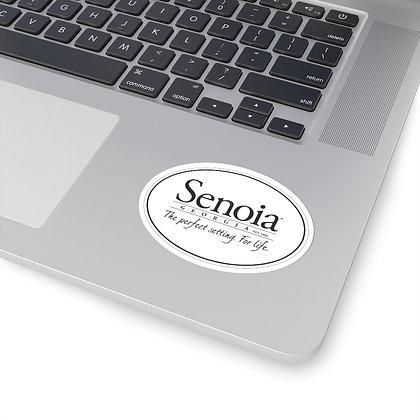Senoia