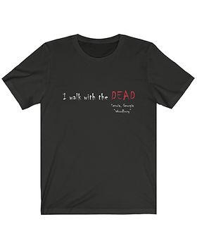 walk-with-the-dead.jpg