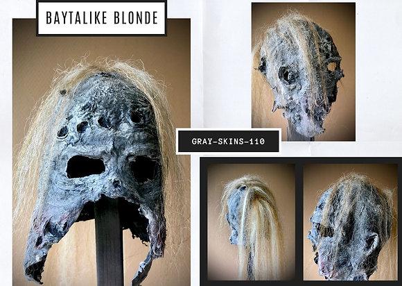 Baytalike Blonde