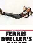 Ferris Bueller's Day Off.jpg