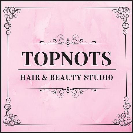 Topnots .jpg