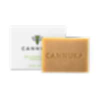 _Cannuka_BodyBar_Box_1000x1000_150dpi_RG