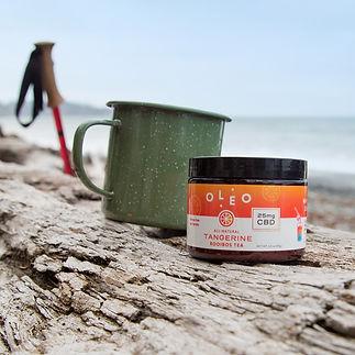 oleo-tangerine-roiboos-tea-cbd-mix.jpg