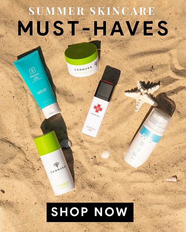 Summer Skincare Mobile Banner 1.jpg