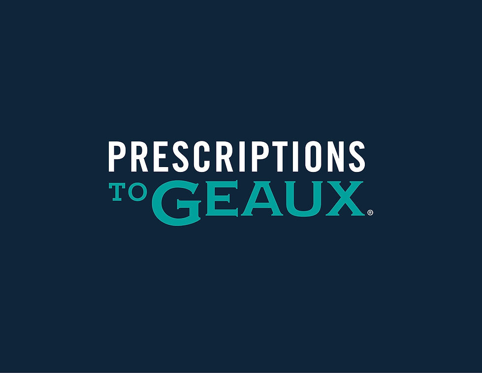 PRESCRIPTIONS_FINAL LOGO-02.jpg