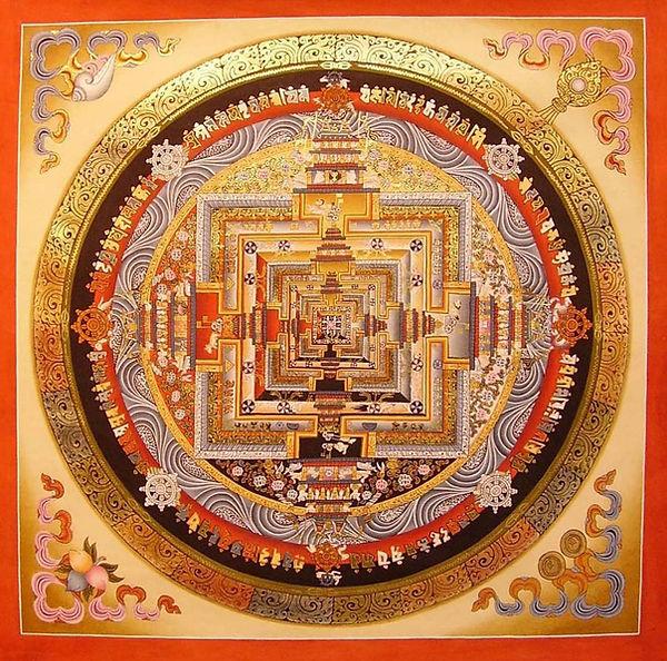 Kalachakra-Mandala.jpg