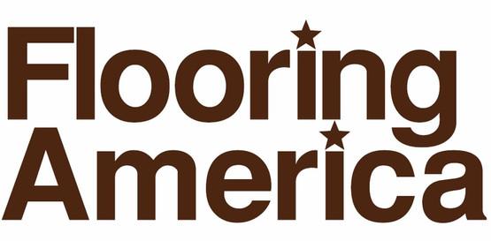 Flooring-America-logo2.jpg