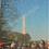 Thumbnail: Vietnam Veterans Memorial