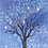 Thumbnail: Starry Tree