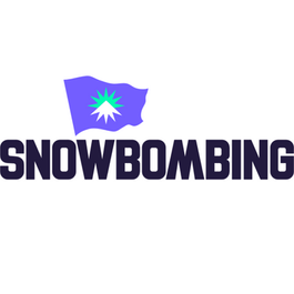 Snowbombing.png