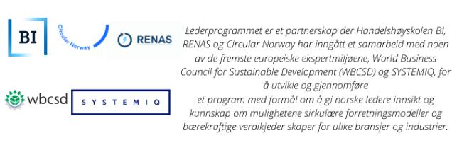 Lederprogrammet_er_et_partnerskap_der_Ha