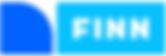 daaffdf6-fb0e-4e74-9b6b-7f973dbfa6a3.png