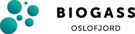 Oslofjord biogass.jpg