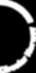 CircularNorway-White-500x998.png