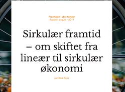 Skjermbilde 2019-09-26 kl. 09.48.11.png