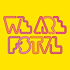 we-are-fstvl-2018-logo.png
