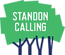 Standon Calling Festival Provibers Games Host