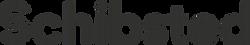 Schibsted_Logotype_L1_Dust-black_RGB-300