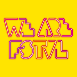 WE ARE FSTVL.png