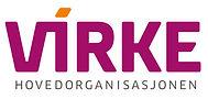 standard_Liten_fil_Virke_Pos_RGB_Logo_tr