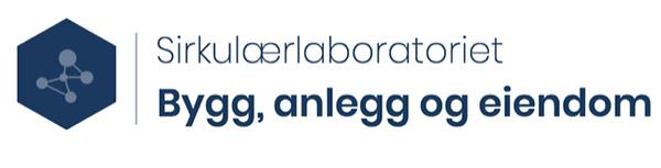 Skjermbilde 2020-09-02 kl. 15.07.24.png