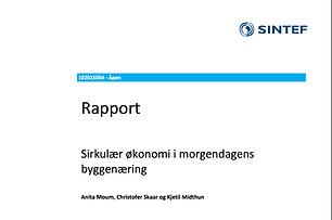 Skjermbilde 2019-09-26 kl. 20.39.44.png