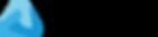 logo-header-002-1.png