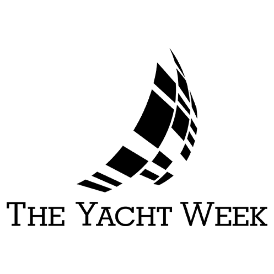 The Yacht Week.png