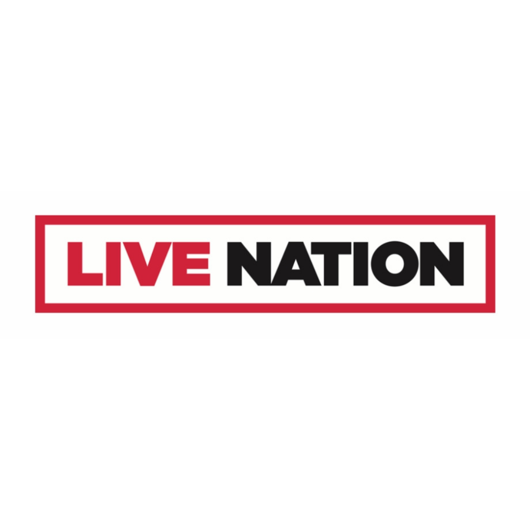Live Nation.png