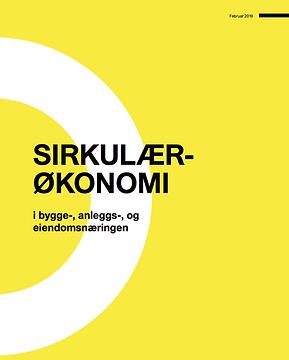 Skjermbilde 2019-09-22 kl. 21.40.41.png